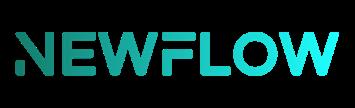 Newflow